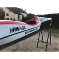 C1 Downriver KTW HAWK