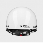 CASQUE SWEET Strutter