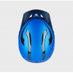CASQUE SWEET ROCKER FULL CUT