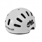 Helmet  Wildwater Competition