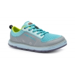 CHAUSSURES ASTRAL BREWESS 2.0 Femme
