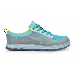 SHOES ASTRAL BREWESS 2.0 WOMEN