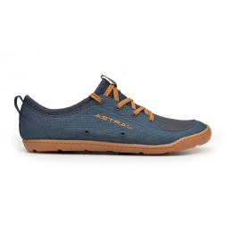 CHAUSSURES ASTRAL LOYAK HOMME