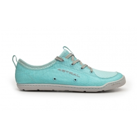 SHOES ASTRAL LOYAK WOMEN