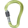 MOUSQUETON AXIS HMS SG Climbing Technology