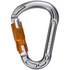 Carabiner Climbing Technology CONCEPT WG