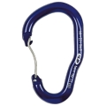 Carabiner Climbing Technology KAYAK