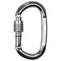 Carabiner Climbing Technology PILLAR SG