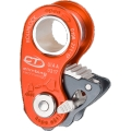 Descenders Climbing Technology ROLLNLOCK