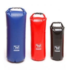 Waterproof dry bag °HF 350
