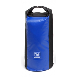 Waterproof dry bag °HF MASTER PACK