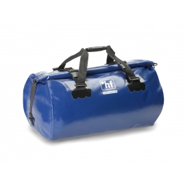 Waterproof dry bag °HF SMART PACK 70 L Blue