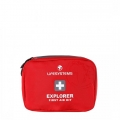 LIFESYSTEM EXPLORER First Aid Kit