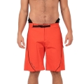 Short Double LEVEL SIX PRO GUIDE homme