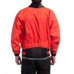 Anorak Level Six BOREALIS manches longues