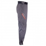 Pantalon semi dry CURRENT LEVEL SIX