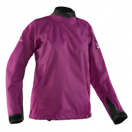 Jacket NRS ENDURANCE Women