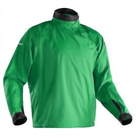 Jacket NRS ENDURANCE Men