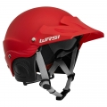 CASQUE WRSI CURRENT PRO