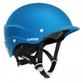CASQUE WRSI CURRENT