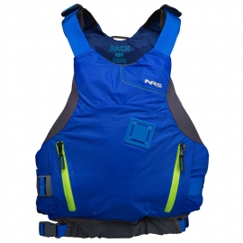 Gilet NRS ION