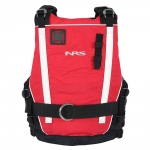 Gilet NRS RAPID RESCUER