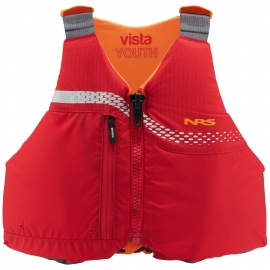 Gilet NRS VISTA Youth