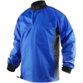 Anorak splash NRS RIO TOP