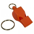 Safety Whistle FOX 40