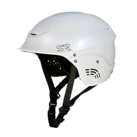 CASQUE SHRED READY FULL CUT