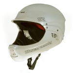CASQUE SHRED READY FULL FACE