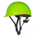 CASQUE SHRED READY Super Scrappy
