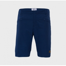 Short SWEET Chaser Homme