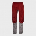 Pantalon SWEET Hunter Light Homme