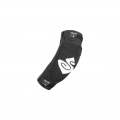 Bearsuit Elbow Pads