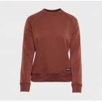 Sweat-shirt SWEET Chaser Sweater