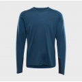 Top SWEET Hunter Merino Jersey
