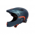CASQUE SWEET Rocker Full Face