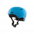 CASQUE SWEET Wanderer