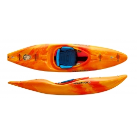 Alpha kayak Liquidlogic