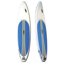 SUP Pad Boards All Ride 335