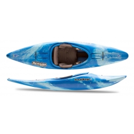 kayak Liquidlogic Party Braaap