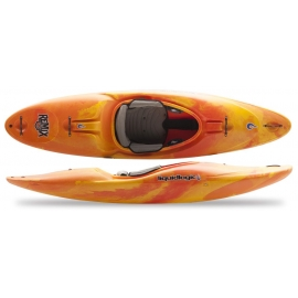 kayak Liquidlogic Remix