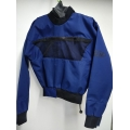 Jacket Mad Mat LS