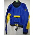 Jacket Sandiline junior LS