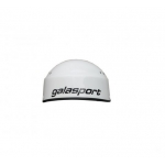 Casque Galasport Tony