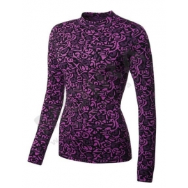 Top DUO Design Moira ML Femme