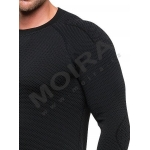 Top Moira X-COMPACT M ML HOMME