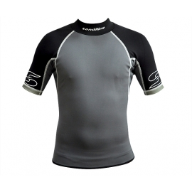 Top Sandiline Skinrace MC